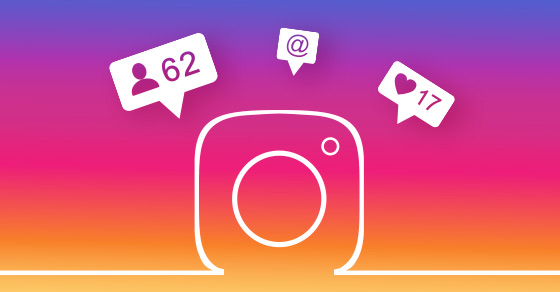 How to Stay Protected Online Instagram.