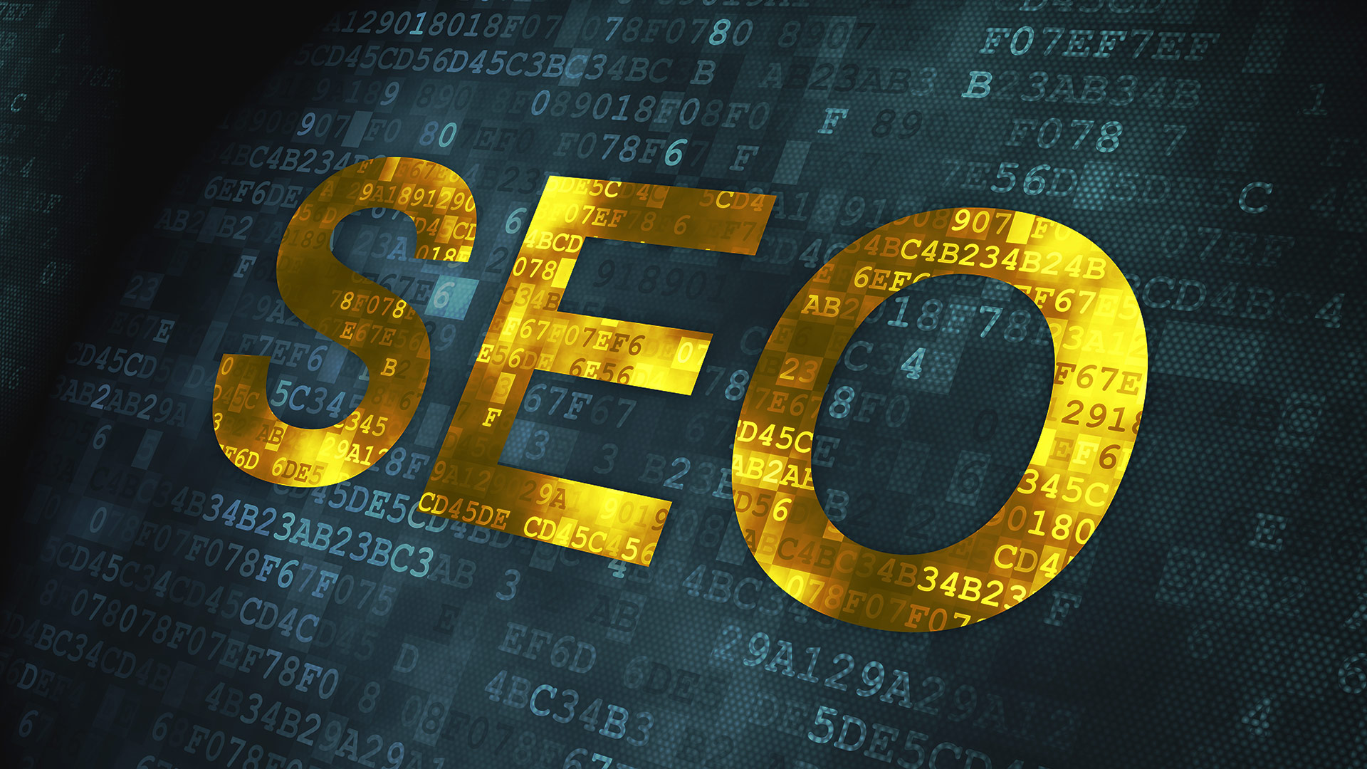 SEO FUNCTIONS – A Comprehensive Guide