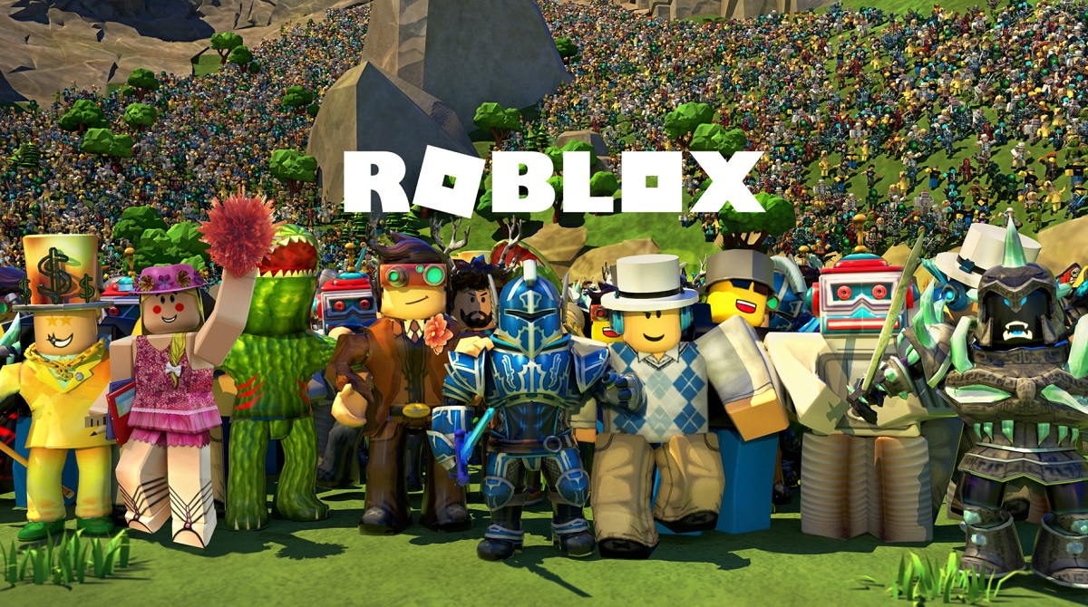 Which Roblox exploit is best to use?