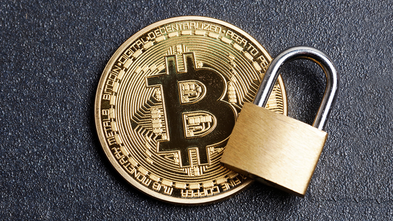 Some essential things to know about Bitcoin