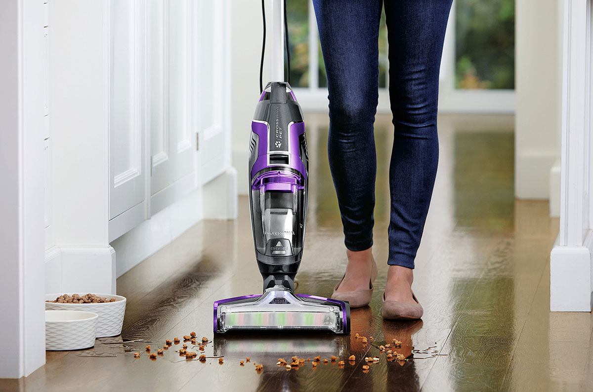 Find The Best Vacuum Mob Combo Cleaning Devices Online